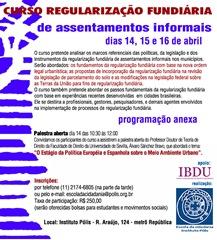 curso_reg_fund_polis