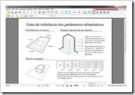 guia_parametros
