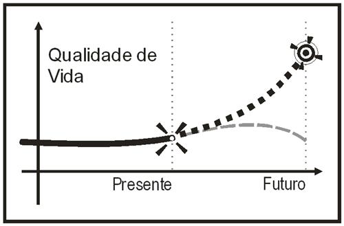 planejamento_grafico