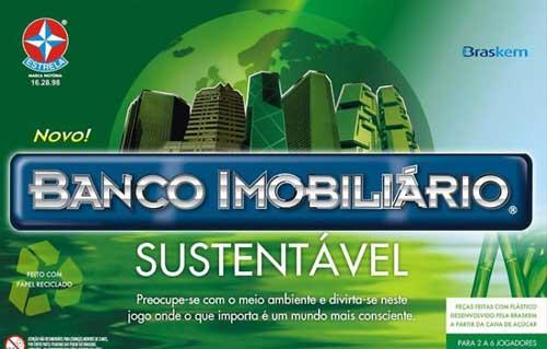 b_imobiliario_sust_500px
