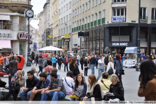 Viena - Áustria