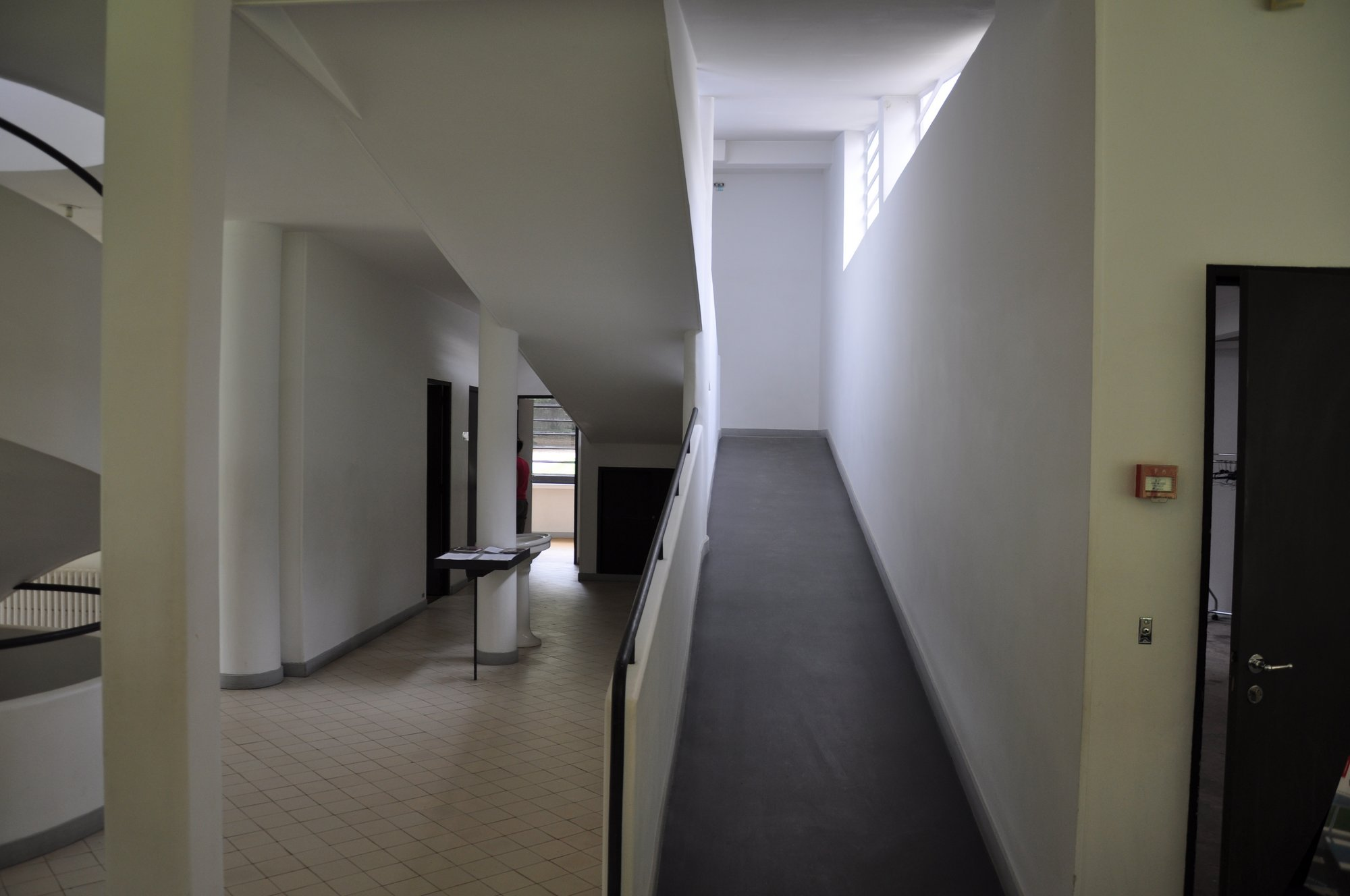 Entry Level Interior Design Jobs Near Me