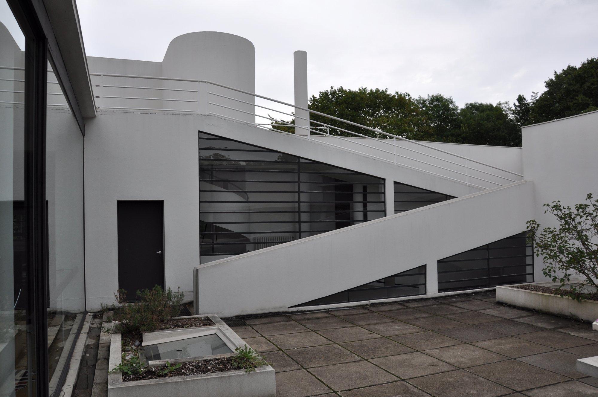Casa It Villa In Residenziale