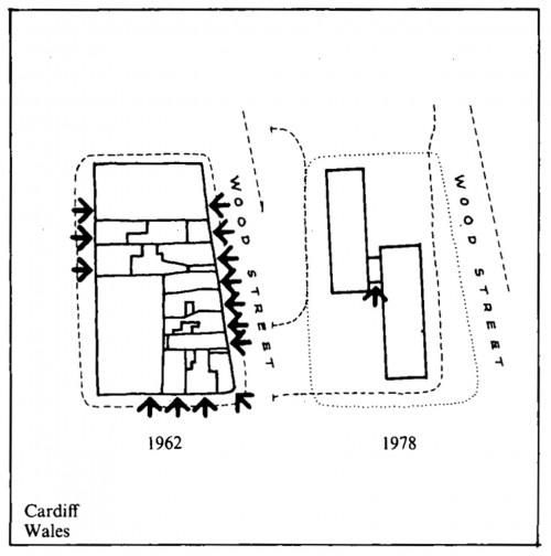 permeabilidade_portas - Bentley et al (1985, p.13)