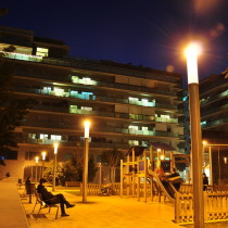 Barcelona 2014_12_31 - 0564_1200px