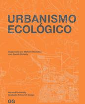 MOSTAFAVI PT Urbanismo ecologico copia.indd